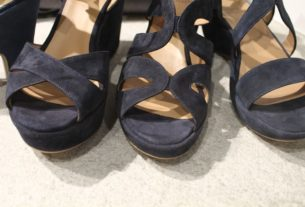 tanie obuwie damskie