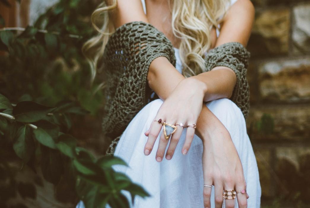 biżuteria sklep jubilerski