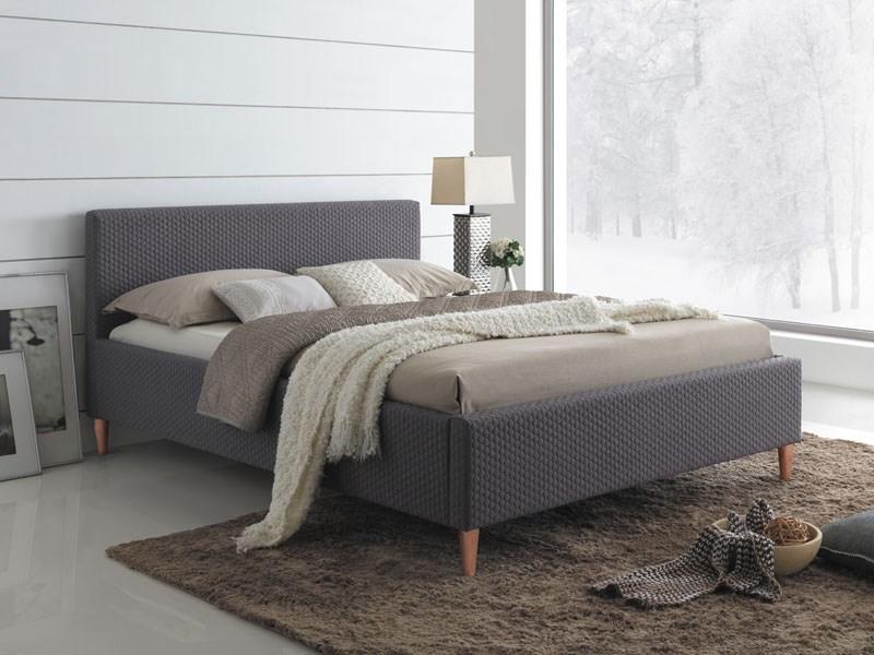 Jakie łóżko warto kupić?
